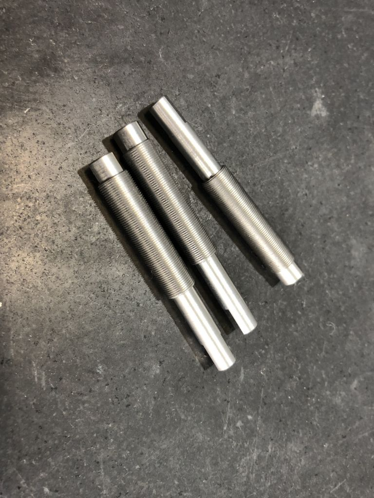Cheap CNC Stainless Steel Milling Machining Aluminium Brass Metal Parts CNC Machining Service