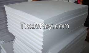 NEW BRAND A4 Copy Paper 70 75 80 GSM