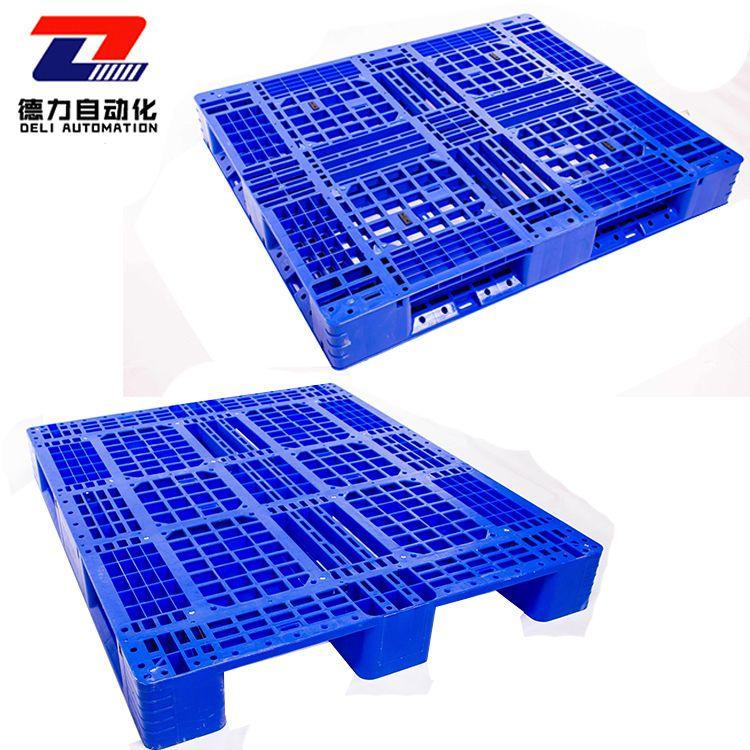 Top Quality vacuum forming plastic pallet supplier plastic pallet