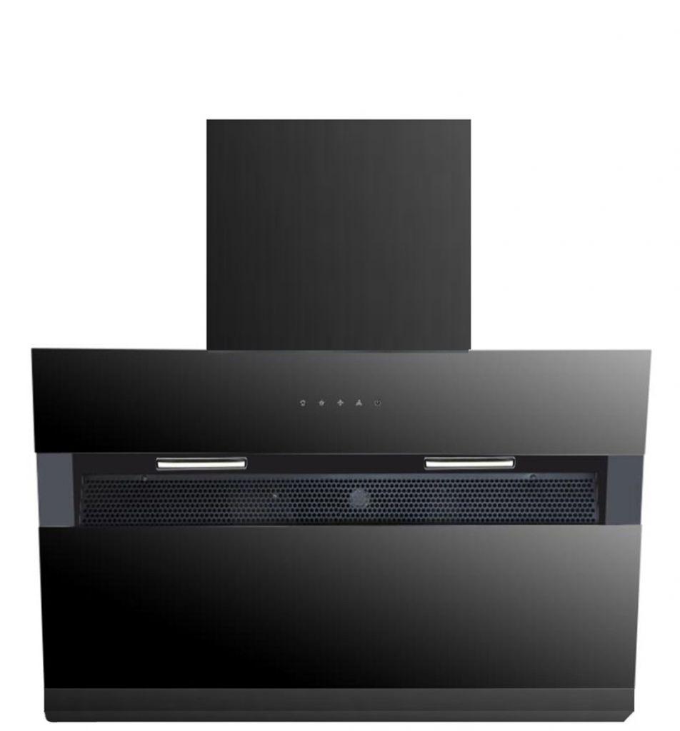 New Design 900MM Kitchen Appliance Range Hood