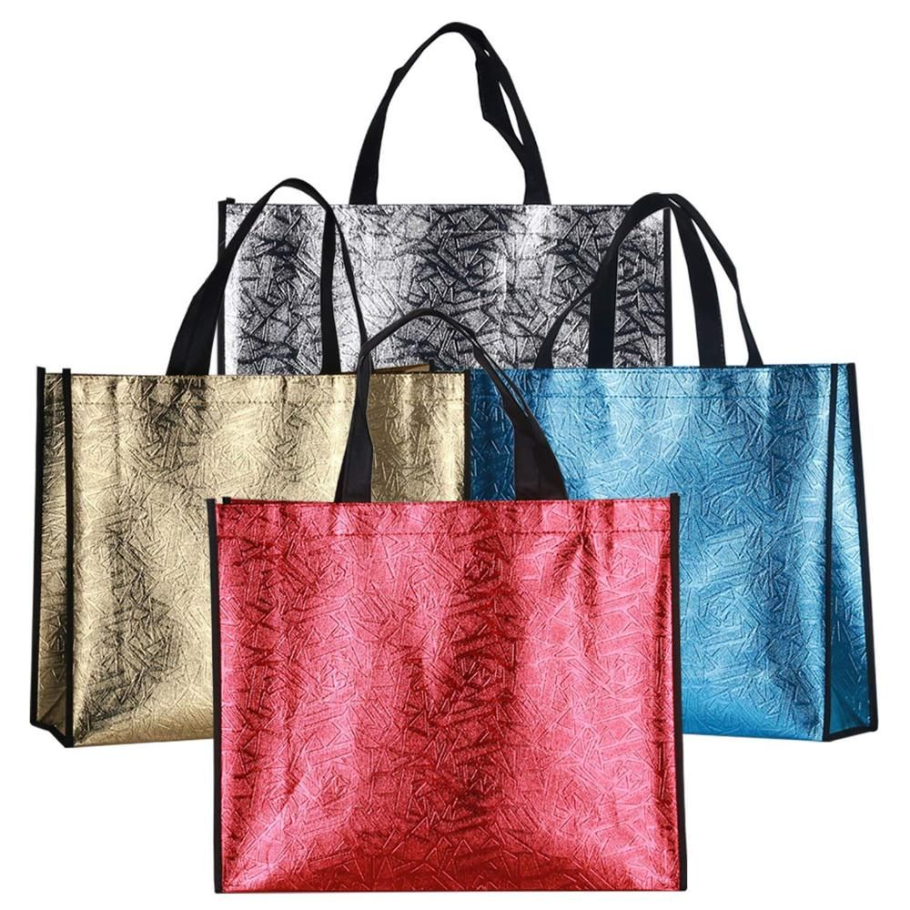 Non Woven Bags Shopping Bags