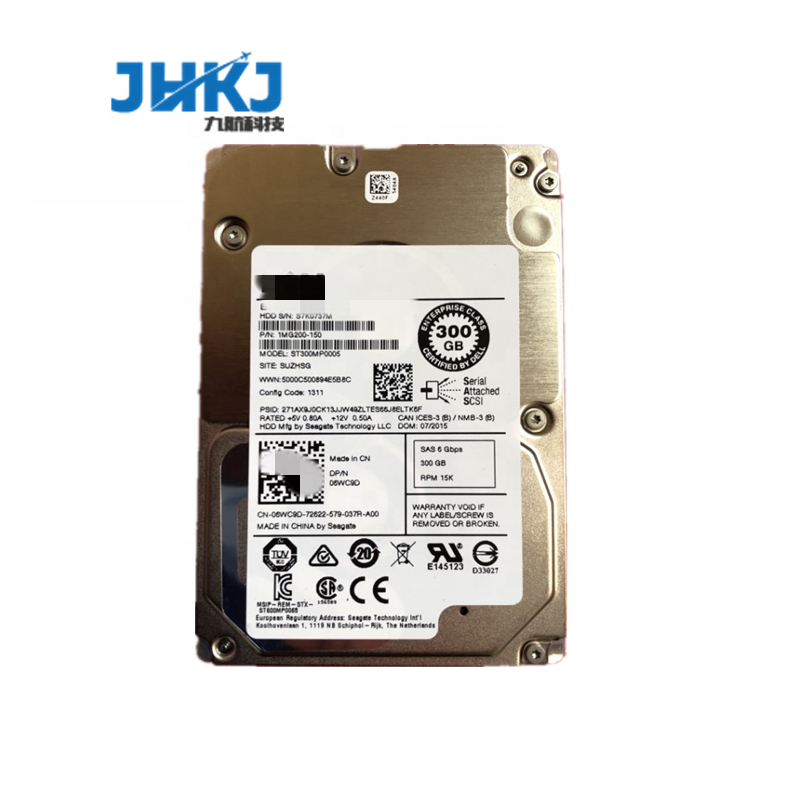 Wholesale Enterprise Hard Disk Drive Server HDD