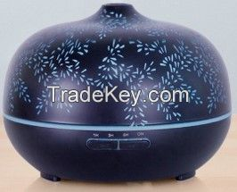 Ultrasonic Aromatherapy Humidifier,300ML