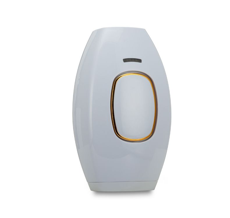 Home use IPL hair removal machine professional effect
