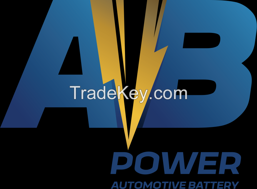 AB POWER Batteries