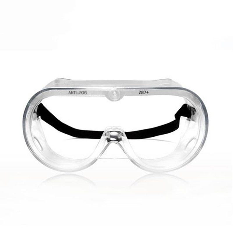 Goggles,Protective Glasses,Protective Safety Glasses