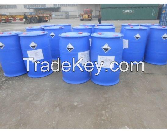 Methanol/Methyl Alcohol