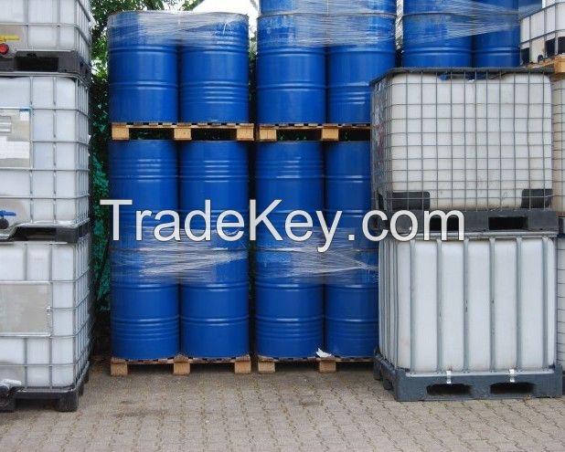 Industrial Xylene 99%