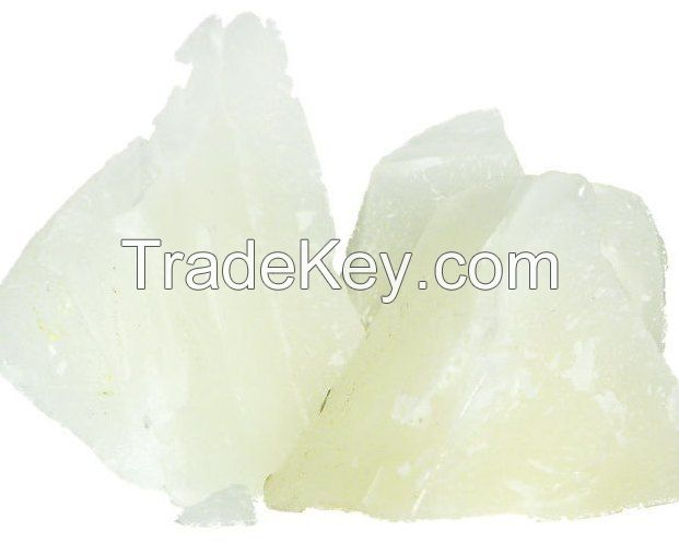 Refined and Semi Refined Paraffin Wax