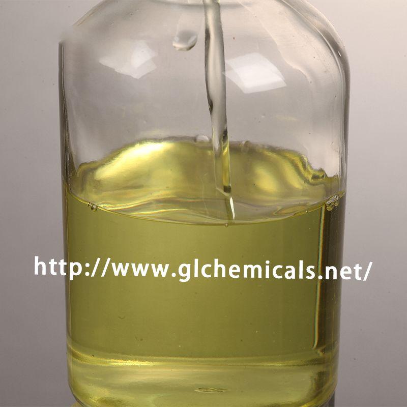 ISOTHIAZOLONE-CMIT/MIT 14% /ANTISEPTIC