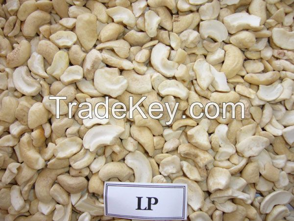 wholesale cashew nuts on sale 2021