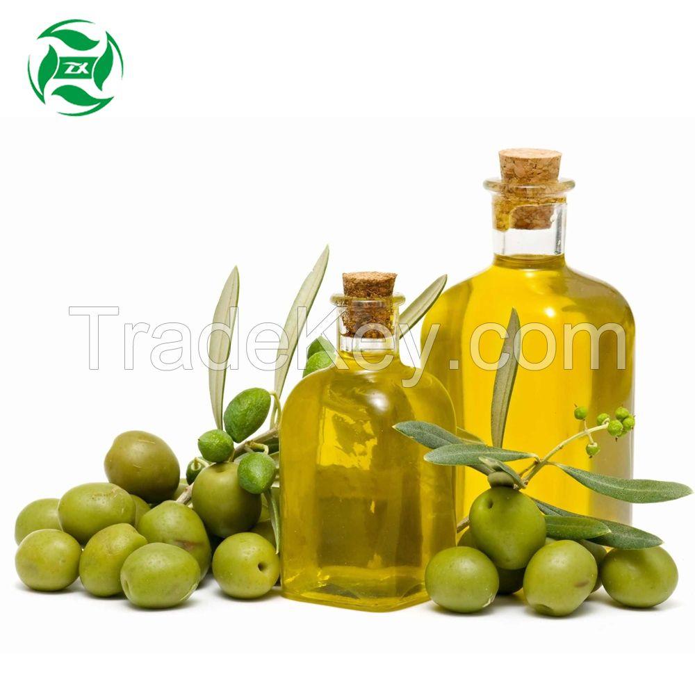 High Quality Virgin Olive Oil