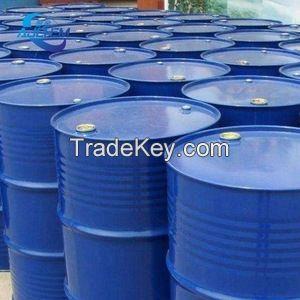 Ethanol / Ethyl Alcohol / Extra Neutral Alcohol Ethanol 96.4% (Sugarcane Based)