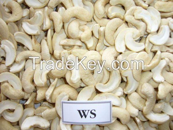 Bulk Melon seed, raw melon seeds/ melon kernel