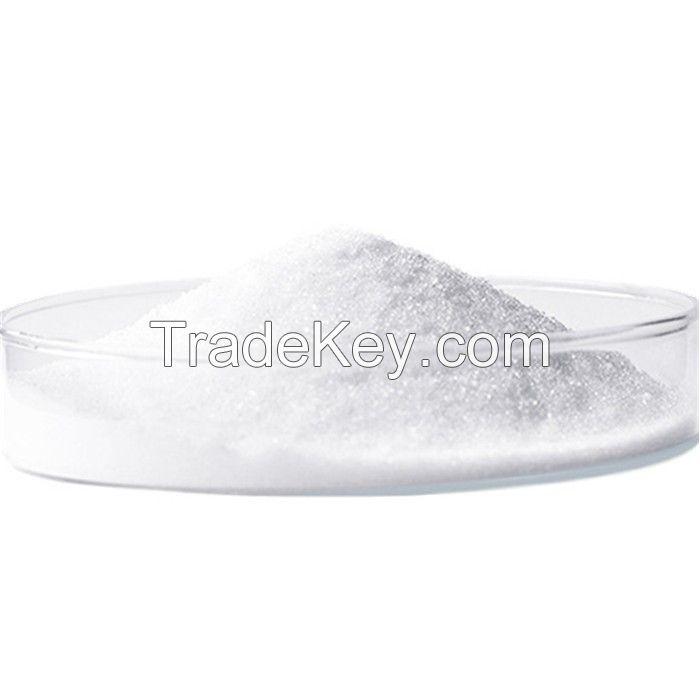 Sodium ascorbate/Vitamine C sodium salt