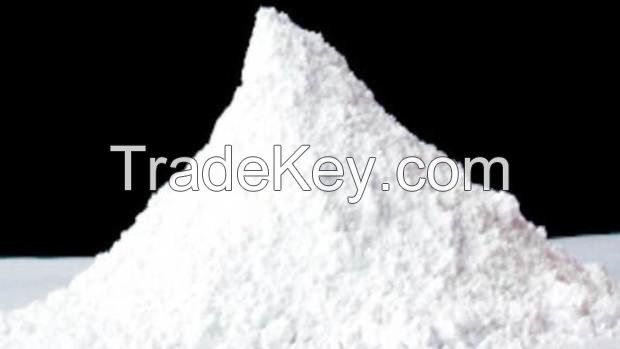 Supply Sodium Aluminate Price Cas 11138-49-1 with High Quality