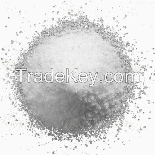 DAP 18-46-0 Di-Ammonium Phosphate price