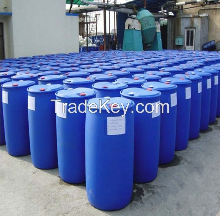 100%raw material of washing powder clean / LABSA /Linear Alkylbenzene Sulphonic Acid
