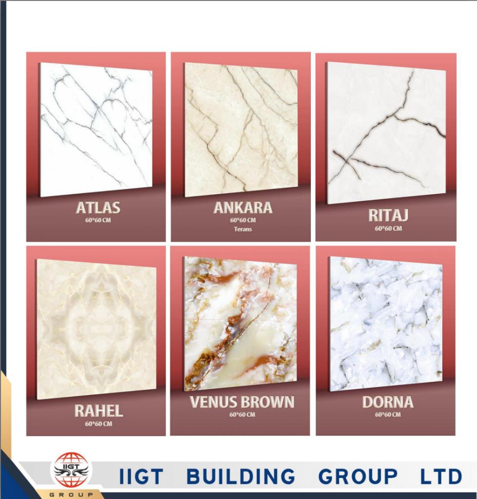 ceramic tiles, wall tiles, floor tiles, porcelain tiles, 3D tiles, decorative tiles, glazes, paints