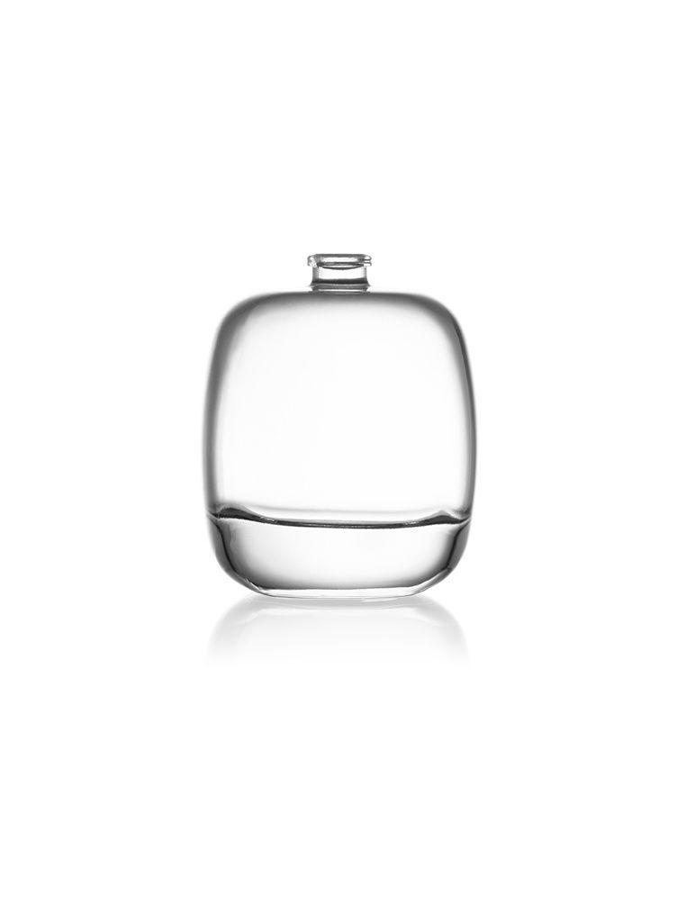 100ml/50ml/30ml/15ml Perfume Bottle