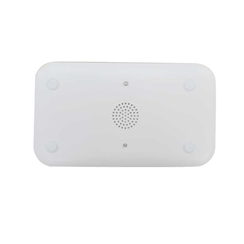 LED UVC Portable Disinfection Box Sterilizer for Mask Cell Phone