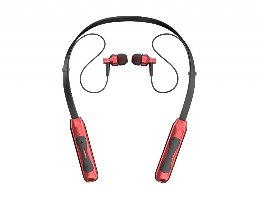 20mute fast charging wireless earphone