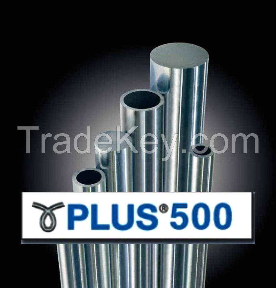 Gammaplus 500