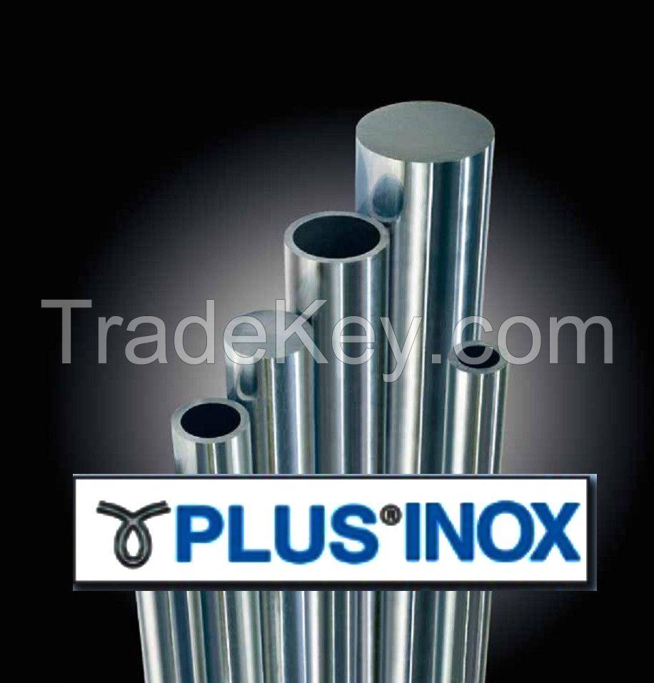 Gammaplus INOX