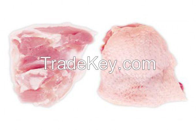 Chicken Thigh Boneless Skin-on�