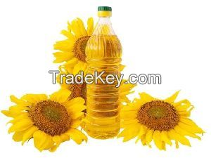 Best Quality Filtered Groundnut Oil for wholesale