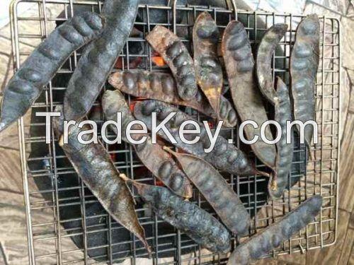 Locust Fruit Ms.selena+84906086094