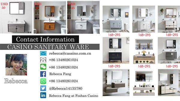 New Top Selling High Quality Competitive Price Style Selections Bathro