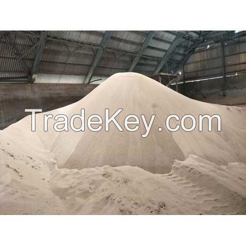 Sillimanite Sand, Packaging Size: 50 Kg ***Best Offer**