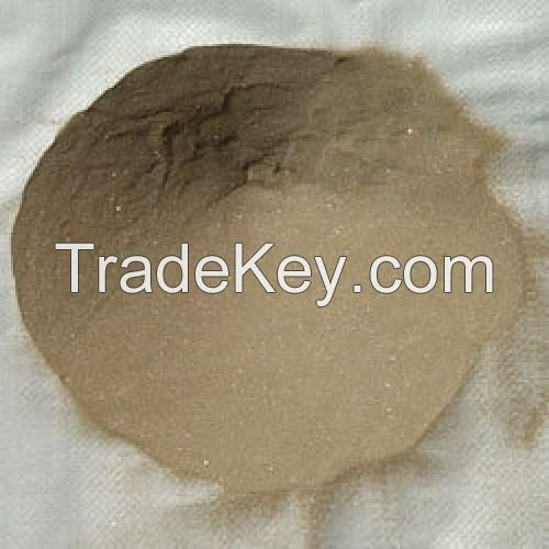 Sillimanite Powder, Packaging Size: 20 And 25 Kg