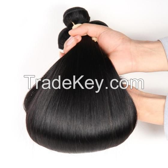 Best Quality Virgin Vietnamese Human Hair Double Straight Tape Hair Extension Wholesale Prices