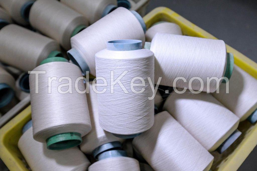 Bukhara Brilliant Silk