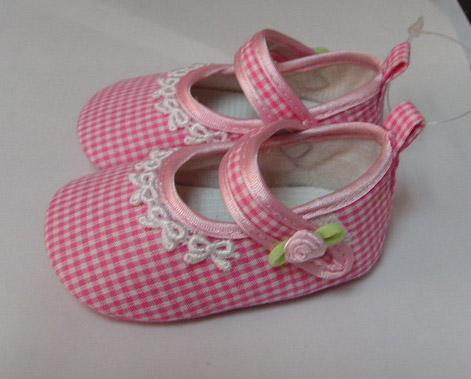 infant product,infant shoes,barbie product.