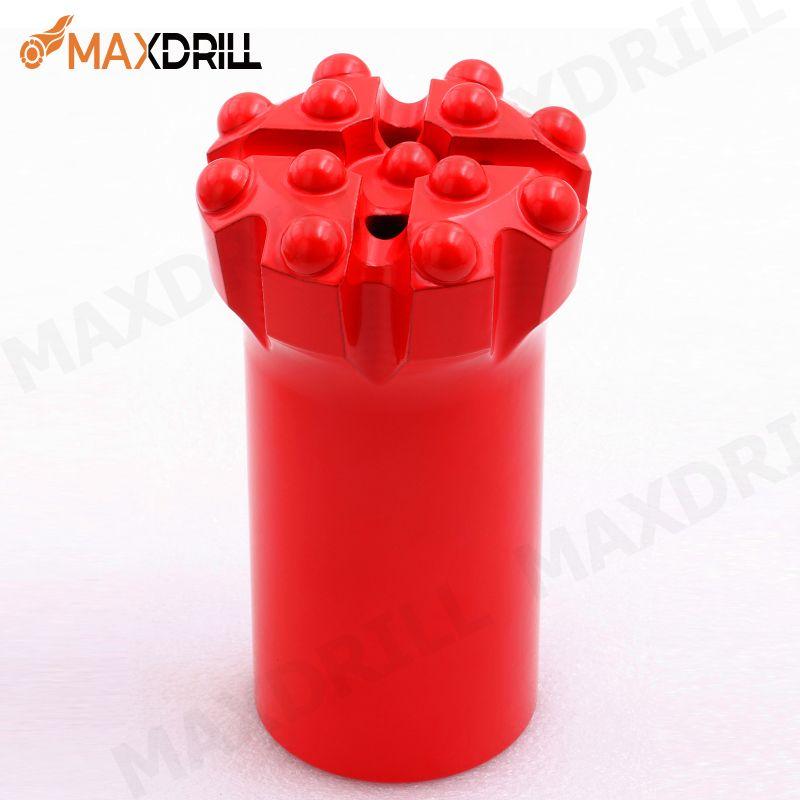 TR32(SR32) 41mm Drill Bit for Construction