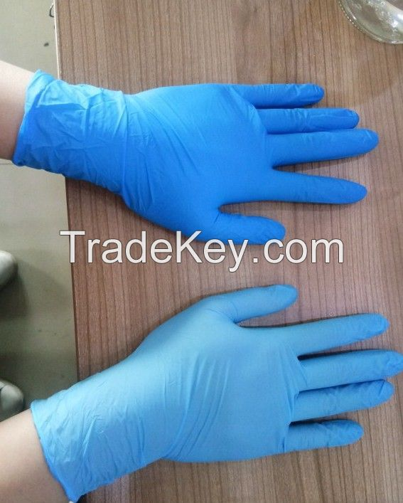 High Quality Disposable Gloves
