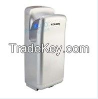 Best Quality Automatic Hand Dryer