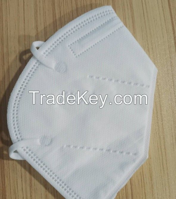 High Quality KN95 face mask