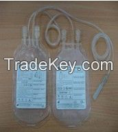Selling High Quality Medical Infusion Equipment
