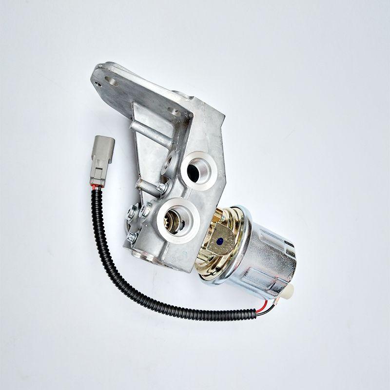 High quality diesel fuel transfer pump 4935095