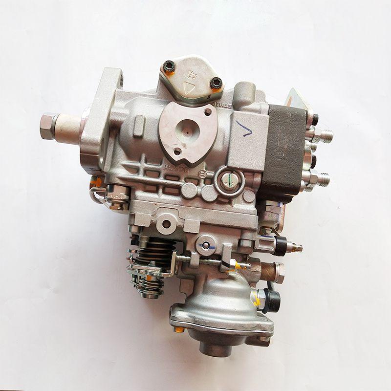 Best price for diesel engine fuel pump 3960902
