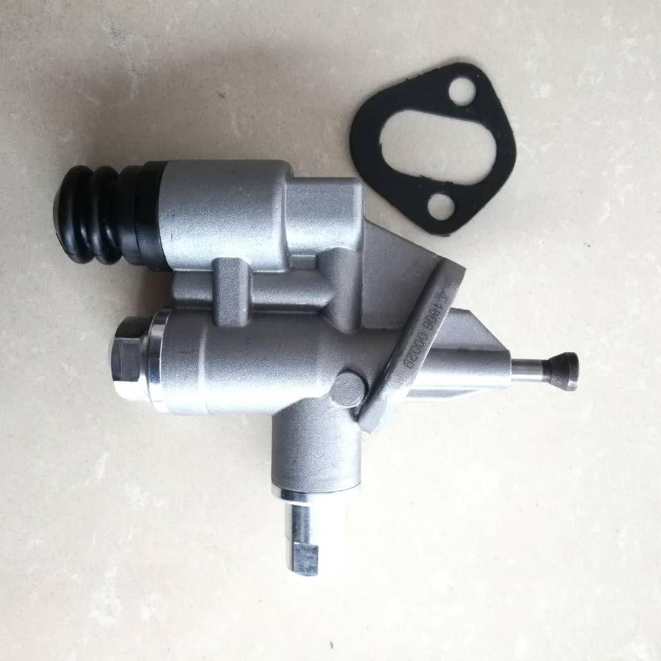 Excellent quality diesel fuel transfer pump 4988747 4988748