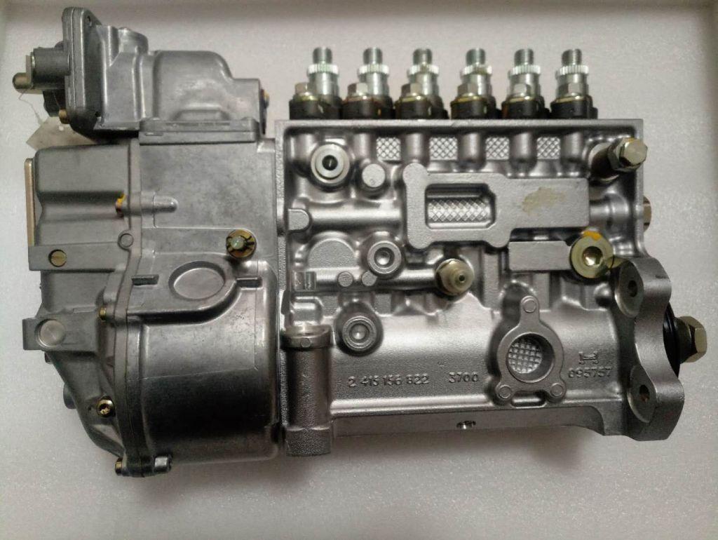 Excellent quality diesel fuel pump 3960797