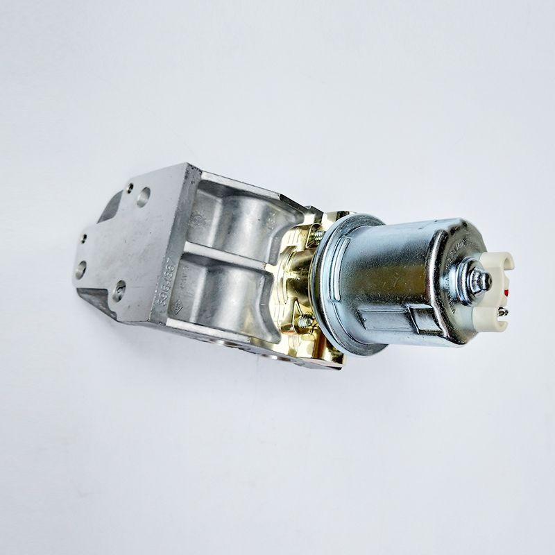 High quality diesel fuel transfer pump 4988748