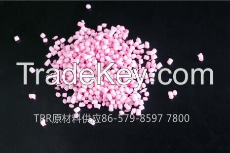 Soododo TPR Raw Material