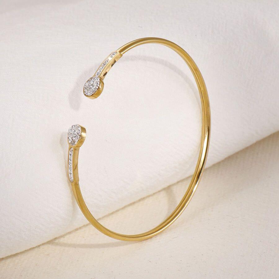 diamond bracelets manufacturer