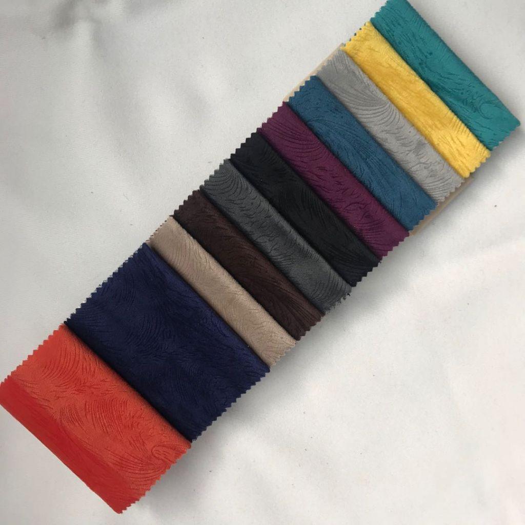 upholstery sofa fabrics